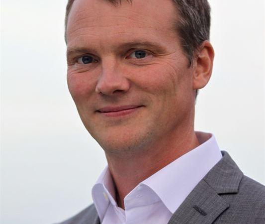 Tieto stärker digital satsning för skolsektorn – köper norska Oppads tillgångar