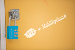 ist_learnmore_mobilityguard_low
