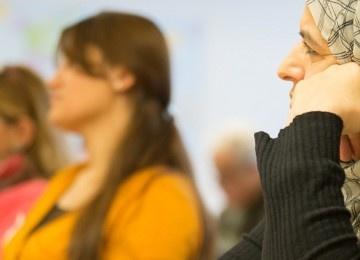 Snabbspår för nyanlända lärare i Örebro