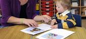 Ny Distansutbildning från Down Syndrome Education, 0-5 år