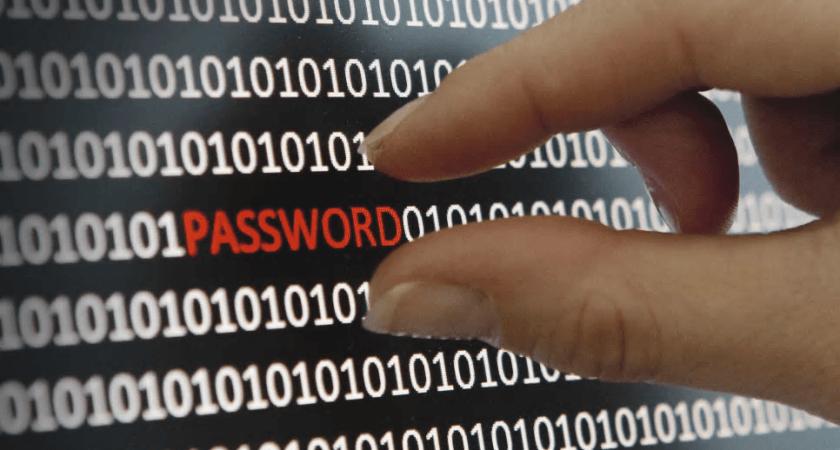 Blekinge Tekniska Högskola, BTH, leder europeiskt samarbete för att motverka digitala hot och attacker