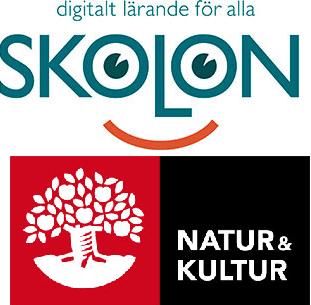 Förenklad tillgång till digitala läromedel när Natur & Kultur och Skolon inleder samarbete