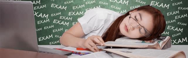 5 verktyg som hjälper dig med plugget