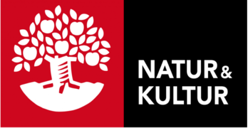 Natur & Kultur utvecklar framtidens digitala läromedel med Ubiikki