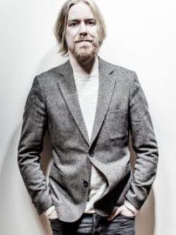 Växjöbaserat startupföretag tecknar avtal med Karlskrona kommun 2