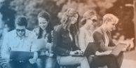 Ny rapport berättar om elevers tankar runt gymnasievalet 3