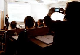 Unik jobb- och utbildningssatsning i Dalarna