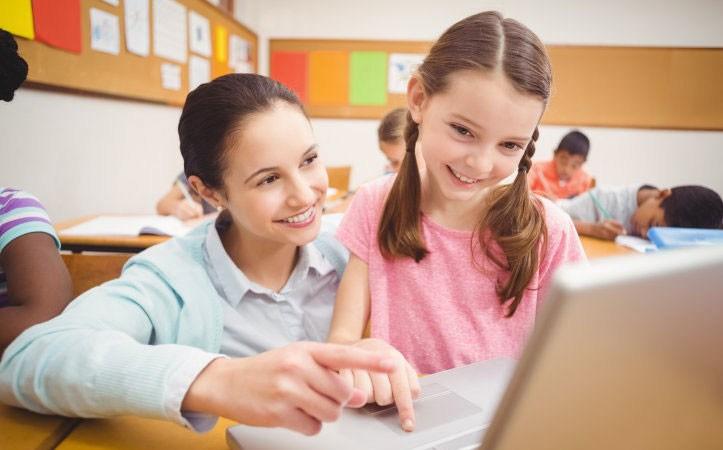 Enskilda politiker och lärare gör skillnad inom kommuner och skolor