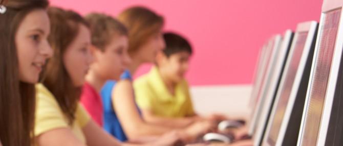 Debatt: Inspel till en nationell IT-strategi för skolan