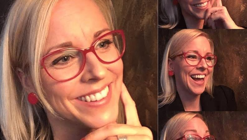 Vaxholmspedagog föreläser på Skandinaviens största mötesplats för lärare
