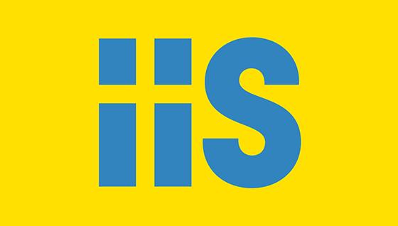 15 skolprojekt nominerade till Webbstjärnan – medvetna nätanvändare och källkritik i fokus