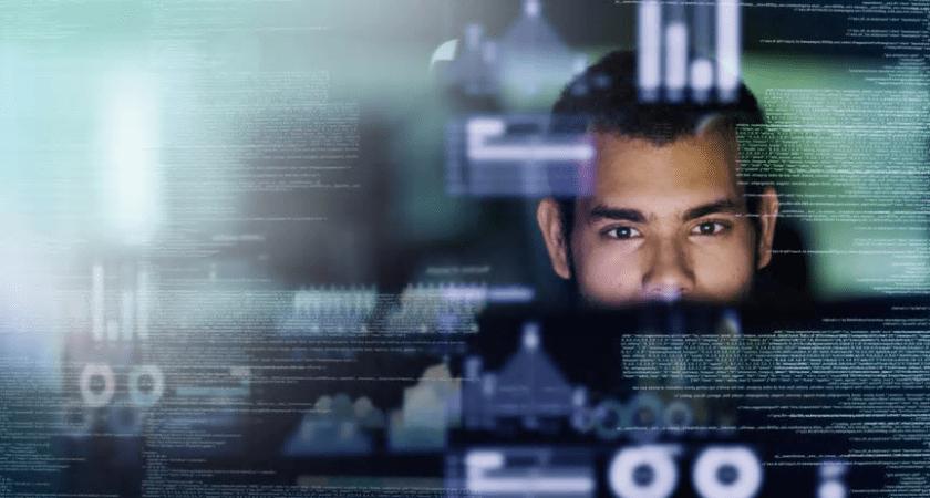 Framtidens jurist är digital, men juristutbildningarna hänger inte med.