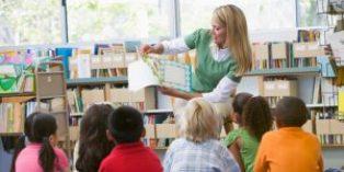 Lärarlöner kan höjas med drygt 1,4 miljarder 3
