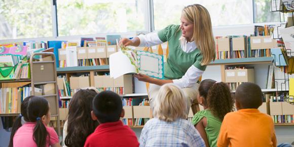 Lärarlöner kan höjas med drygt 1,4 miljarder