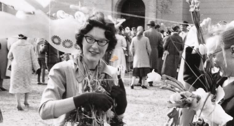 Stort jubileumsfirande när lärarutbildningen fyller 110 år