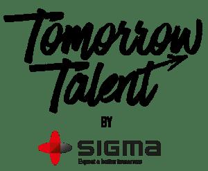 Akut brist på IT-kompetens - Sigma startar egen utbildning! 1