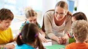 Så mycket ökar bristen på unga lärare 3
