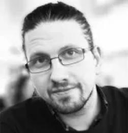 Gamification-guru förstärker Insert Coin 3