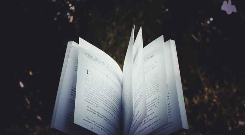 Den nya läromedelsdebatten – Debattantologi med tolv skolprofiler