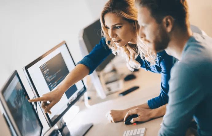 KK-stiftelsen storsatsar på forskning för framtidens mjukvaruutveckling