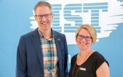 Göteborgs Stad väljer IST som leverantör av nytt skolsystem 2