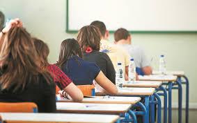 Examensarbeten kan utveckla de nationella proven 1