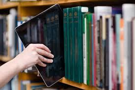 Brist på läromedel – Vad händer med lärarnas undervisning och kunskapsresultaten? 3