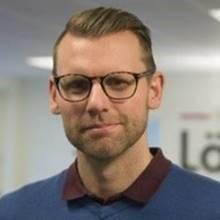 Utbildningsföretaget Lärande i Sverige sparar över 800.000 kr i licenskostnader