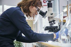 Nyanlända forskare påbörjar snabbspår till universitetet 3