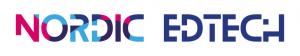20 augusti sista ansökan för Nordic Edtech Awards 3
