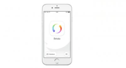 Succé för Swish på nätet men inte för Apple Pay 3