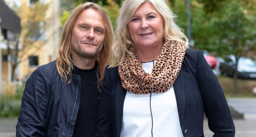 Sveriges viktigaste chefer möts på Skolledare21