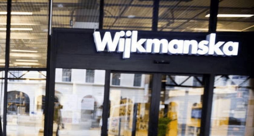 Unikt samarbete mellan Wijkmanska gymnasiet, ABB och flera kända Västeråsbaserade företag