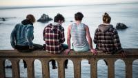 100 000 svar på ungas frågor om sex och hälsa