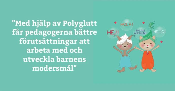 Tips från Norrköpings kommun – utvärdera olika tjänster för förskolan