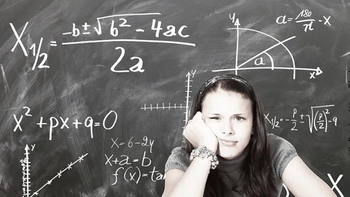 Lärare självkritiska till egen undervisning i NO-ämnena
