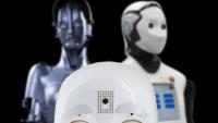 Biljettsläpp till robotinvasion