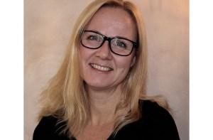 Ingela Netz nominerad till årets skolledare 1