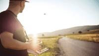 Drönaroperatör – ett framtidsyrke att räkna med