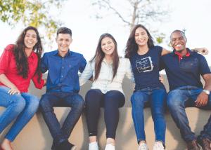 67 000 anmälda till högskoleprovet på lördag 3