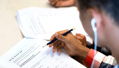 Landslags-profilernas investering försvarar nyanländas rätt till bättre språkintroduktion 3