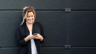 Jobb på 31 sekunder – app för snabb bemanning lanseras för studenter i Göteborg 1
