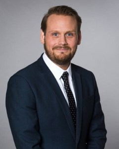 Helixgymnasiet i Borlänge går samman med NTI Gymnasiet 1