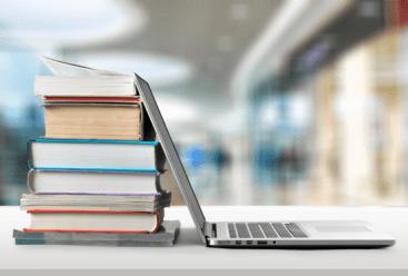 Starkt samarbete ska hjälpa elever att skriva 3
