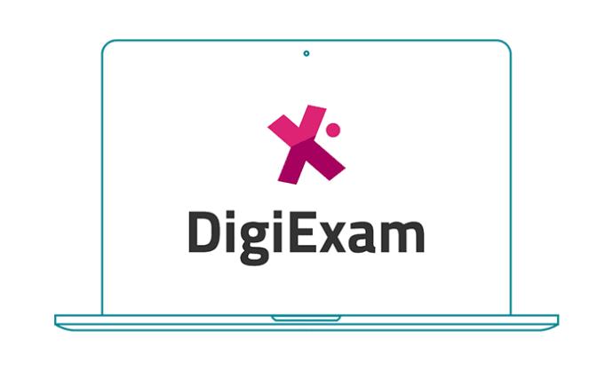 Skolon och digitala provplattformen DigiExam i samarbete – blir tillgängligt i Skolons bibliotek