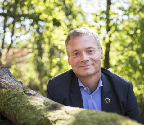 Lärare bjuds in till Hållbarhetsforum vid Stockholms universitet