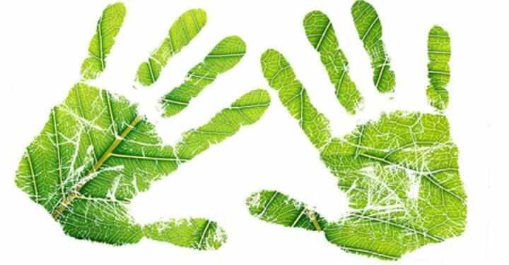 Lärande för hållbar utveckling ska rusta barn och ungdomar för framtiden