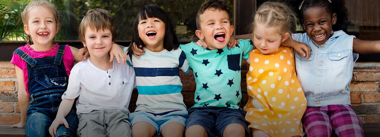 Konferensen Förskoledagarna – den självklara mötesplatsen för dig i förskolan! 2