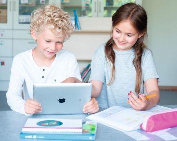 Nytt fantasifullt mattespel höjer elevers motivation 1