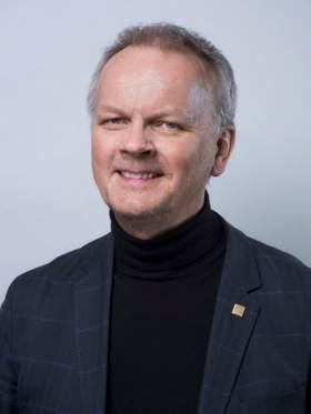 Jan Gulliksen till Natur & Kulturs styrelse 1